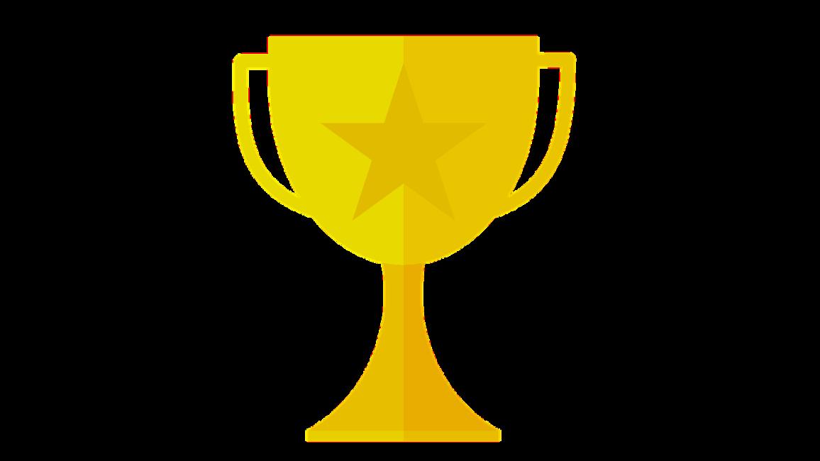 Insightful Accountant: chata.ai recipient of a 2019 CPA Practice Advisor Technology Innovation Award