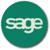Chata- Sage Logo