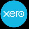 Chata - Xero Logo