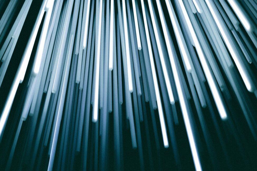 Conversational Technology & the Future of Data-Driven Business