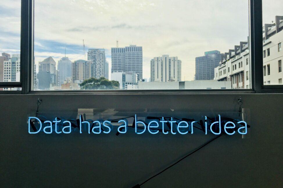 7 Reasons Data-Driven Businesses Need Conversational AI