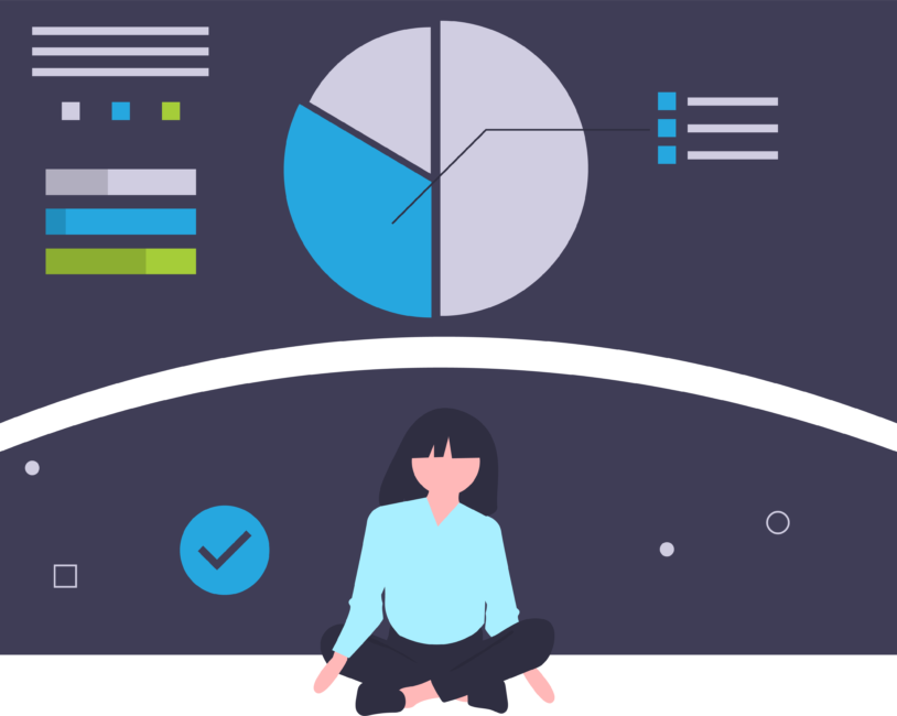 Business Intelligence & Analytics Software