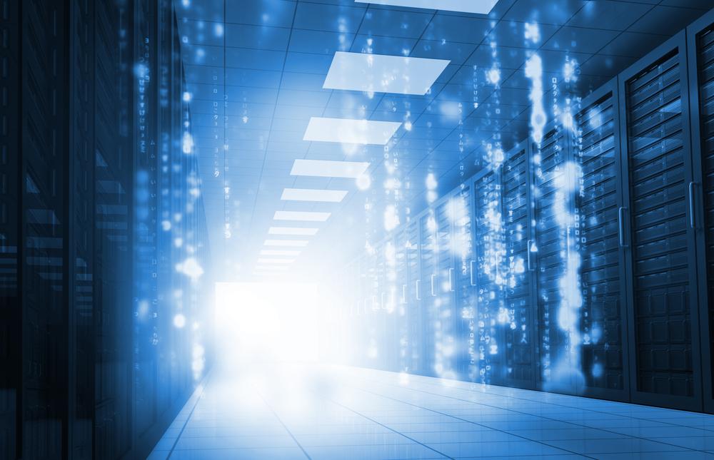 Building Next-Generation Conversational AI for Database Access