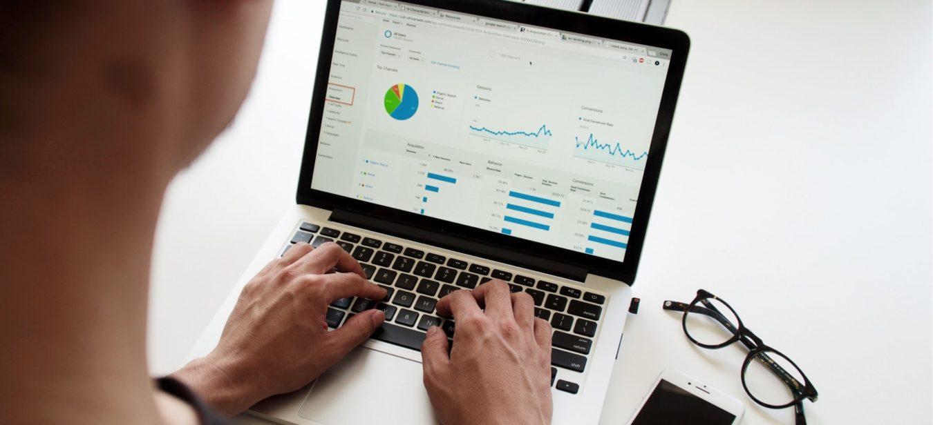 Democratizing Data Access Across All Levels of an Organization