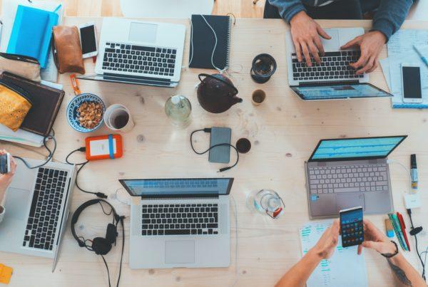 Streamlining Analytics for Agile SaaS Product Teams