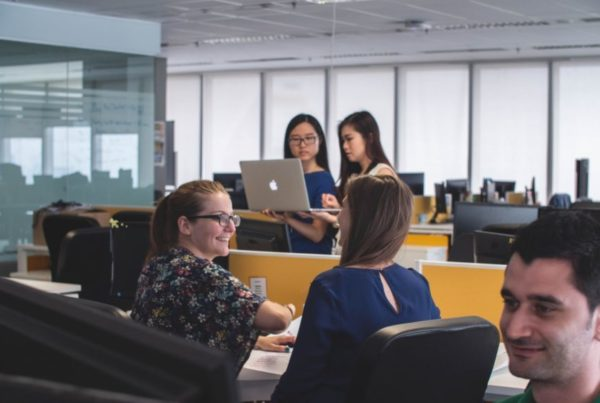 Empowering Customer Service Teams with Insights on Demand