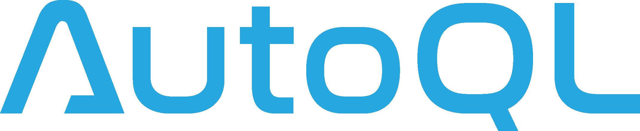 AutoQL Logo