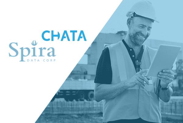 Spira Chata Press Release