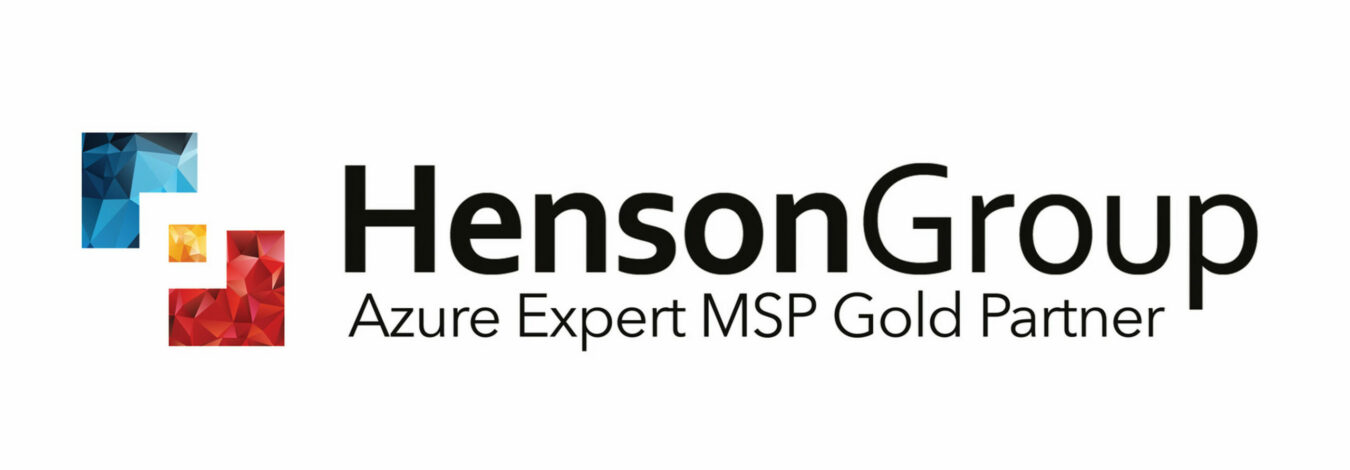Henson Group Logo