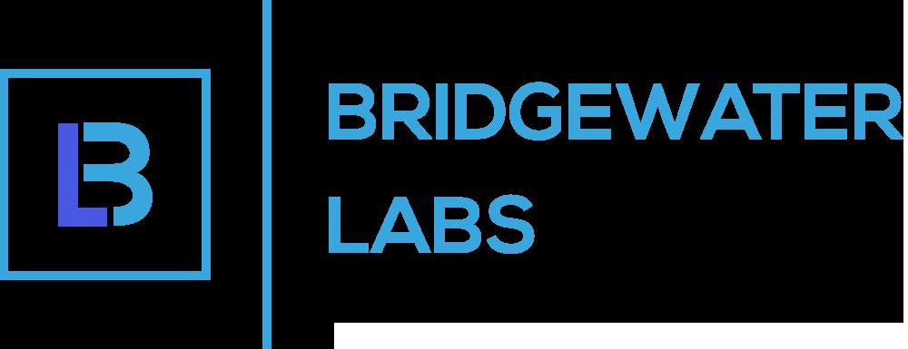 BridgeWater Labs Logo