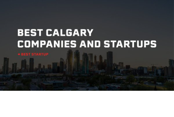 Best Calgary Companies and Startups