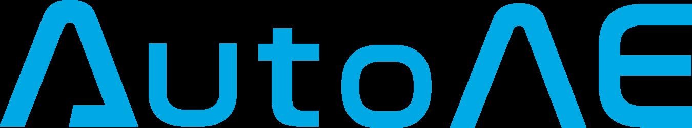 AutoAE Logo
